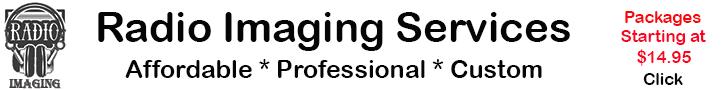 Radio Imaging Service